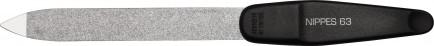 Nippes Pilica safirna 16cm 63