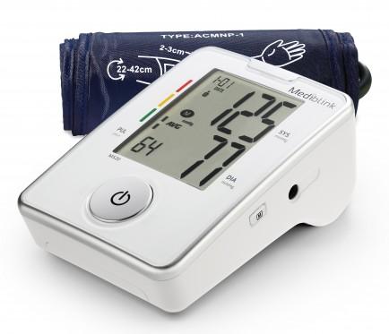 Mediblink Merilnik krvnega tlaka M520