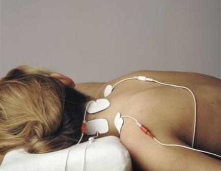 Medisana Kabel za trajne elektrode za tens TDD