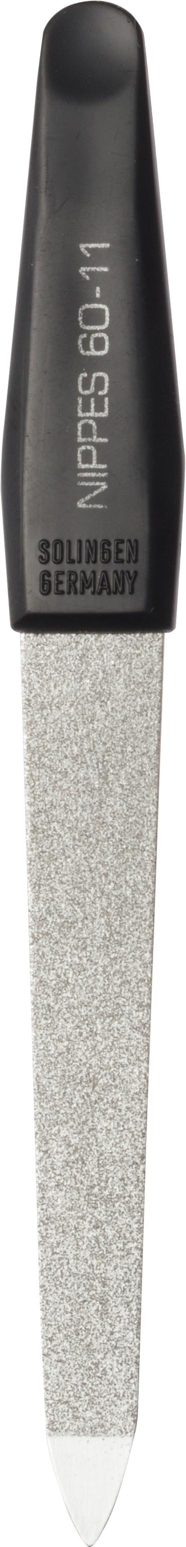 Nippes Pilica safirna 60-11cm