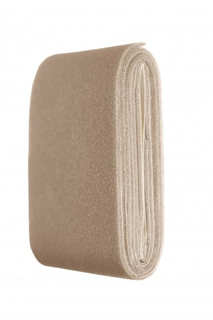 Mediblink samolepljivi vodoodporni povoj 6X100cm kožen M142