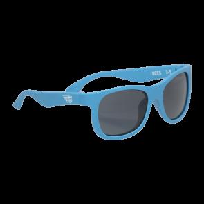 Babiators Otroška sončna očala Original Classic Blue crush 3-5 let NAV-004