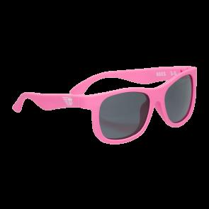 Babiators Otroška sončna očala Original Junior Think pink! 0-2 let NAV-007