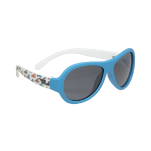 Babiators Otroška sončna očala Polarized Junior Feelin' Sneaky 0-2 let BAB-092