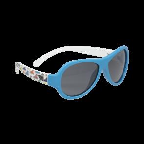Babiators Otroška sončna očala Polarized Classic Feelin' Sneaky 3-5 let BAB-093