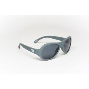 Babiators Otroška sončna očala Original Classic Galactic grey 3-7 let BAB-078