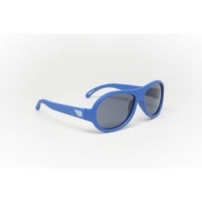 Babiators Otroška sončna očala Original Classic Blue angels blue 3-7 let BAB-006