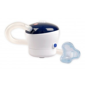 PiC Ultrazvočni inhalator AirProjet