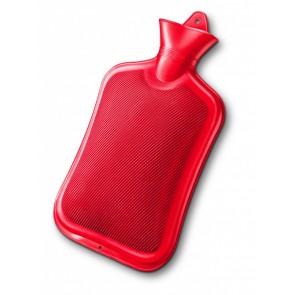 Mediblink Termofor Rdeč 2L M100