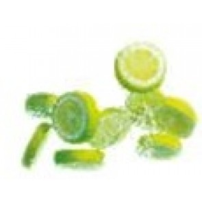 Medisana Aroma limona 10ML