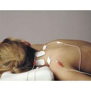 Medisana Trajne elektrode za tens 40X40Ccm 2X