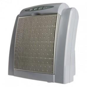 Medisana Čistilec zraka s HEPA filtrom APS