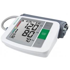 Medisana Merilnik krvnega tlaka BU 510