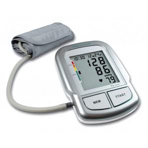 Medisana merilnik krvnega tlaka MTC