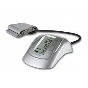 Medisana Merilnik krvnega tlaka MTP Plus