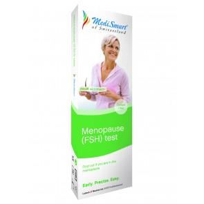 Medismart Test menopavze