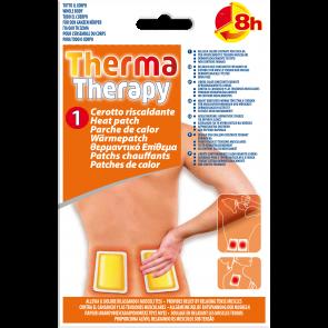 Pharmadoct Grelni obliž ThermaTherapy