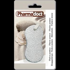 Pharmadoct Kamen za trdo kožo