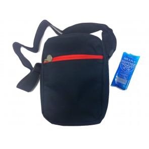 PiC Hladilna torba za insulin