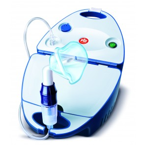 PiC Kompresorski inhalator AirClinic