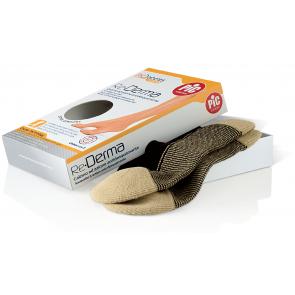 PiC Kratke nogavice za diabetike ReDerma