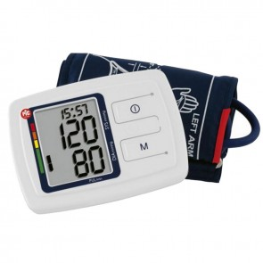 PiC Merilnik krvnega tlaka DigitSmart