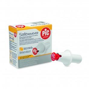 PiC Naprava za varno odstranjevanje igel SafeRemover