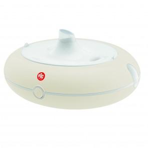 PiC Vlažilnik zraka HotStone