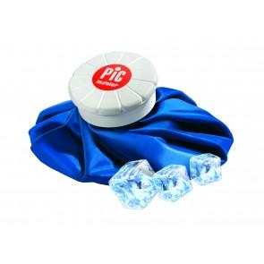 PiC Vreča za led premera 28cm