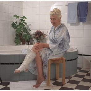 Prameta Zaščita za mavec do kolena
