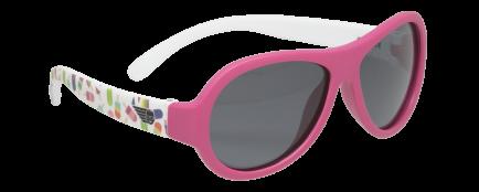 Babiators Otroška sončna očala Polarized Junior Pop Of Color 0-2 let BAB-090