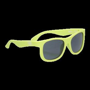 Babiators Otroška sončna očala Original Junior Sublime Lime 0-2 let NAV-001