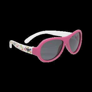 Babiators Otroška sončna očala Polarized Classic Pop Of Color 3-5 let BAB-091