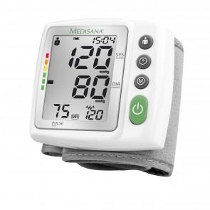 Medisana Zapestni merilnik krvnega tlaka BW 315
