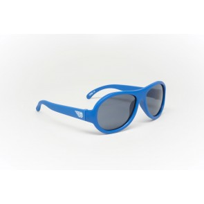 Babiators Otroška sončna očala Original Junior Blue angels blue 0-2 let BAB-002