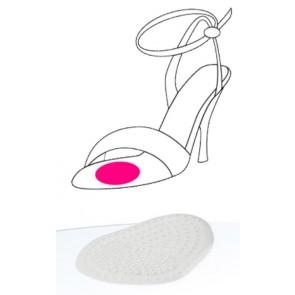 DoTobell Silikonska blazinica za čevlje 110S 2X