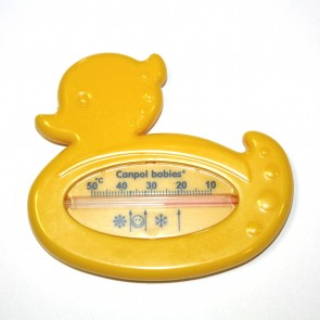 Junghans Termometer za kad - račka