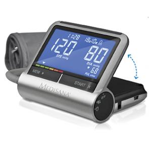 Medisana Merilnik krvnega tlaka CardioCompact