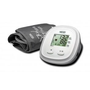 Nissei Merilnik krvnega tlaka DS-11