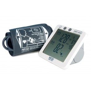Nissei Merilnik krvnega tlaka DSK-1031
