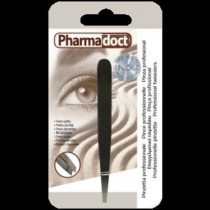 Pharmadoct Pinceta Professional