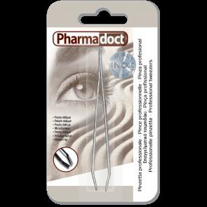 Pharmadoct Pinceta za odstranjevanje dlačic