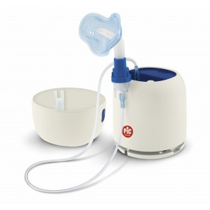 PiC Kompresorski inhalator AirFamily
