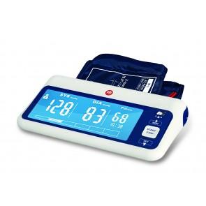PiC Merilnik krvnega tlaka ClearRAPID
