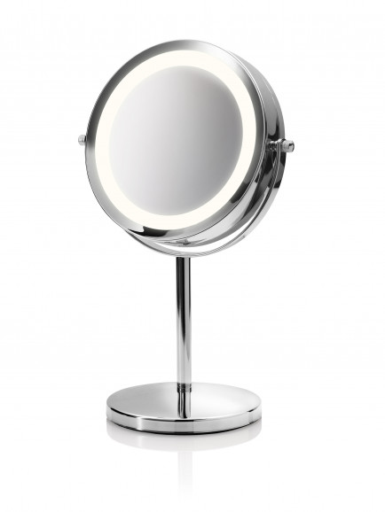 Medisana Kozmetično ogledalo 2v1 CM 840